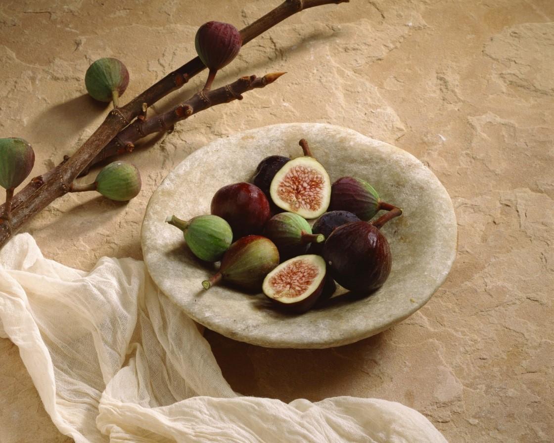 انجیر، قدیمیترین میوه دنیا