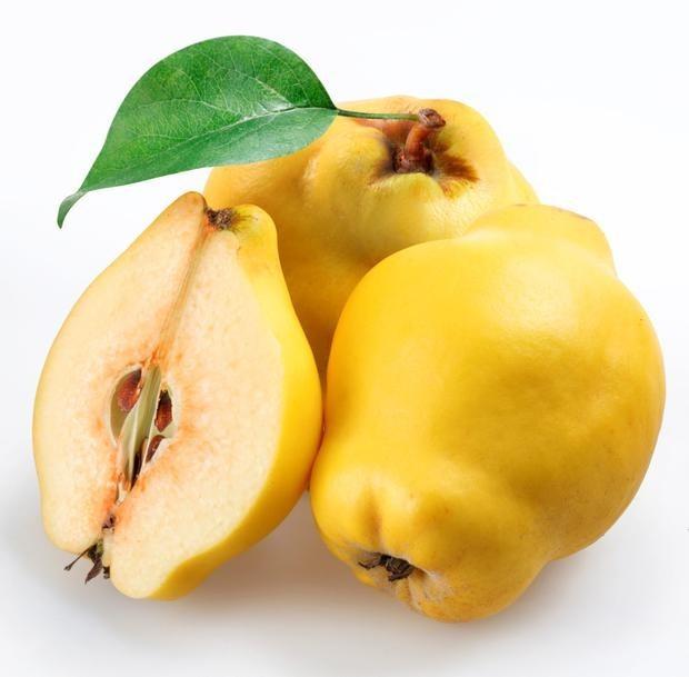 خواص میوه به برای سلامتی
